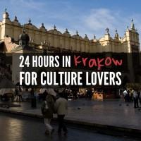 24-hours-in-krakow-culture