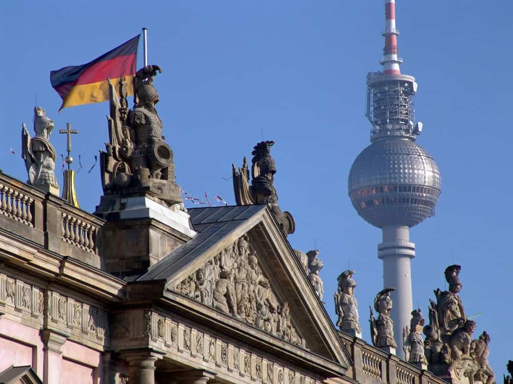 berlin-tv-tower-museum