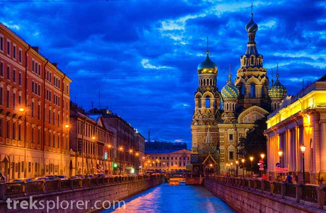church-on-spilled-blood-st-petersburg-russia-night