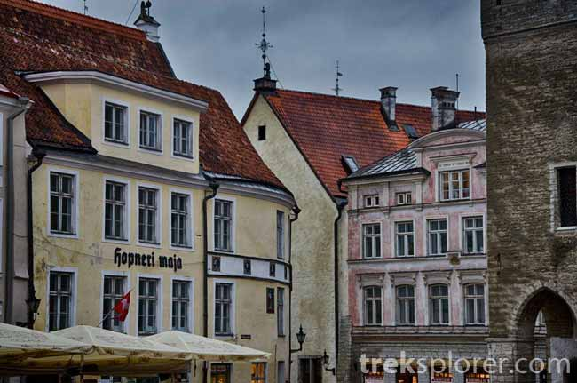 old-town-tallinn-estonia-1