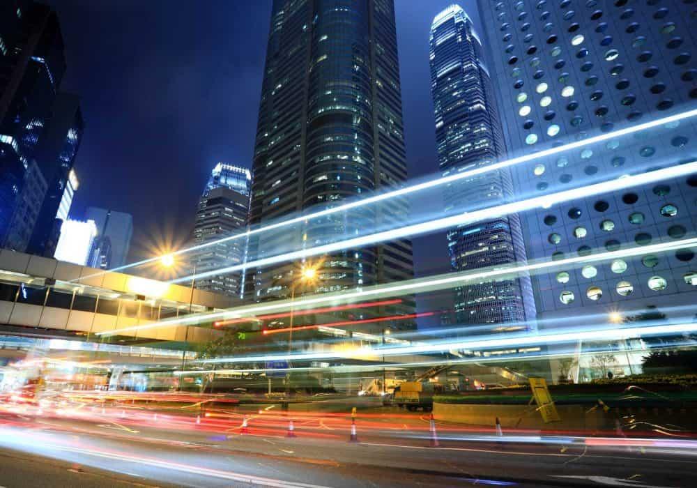 24 Hours in Hong Kong: 1-Day Hong Kong Itinerary