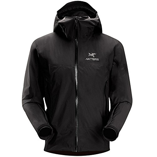 757c91ca82a8 As far as lightweight waterproof jackets go, it's going to be challenging  to find a competitor that takes down the Arc'teryx Beta SL.