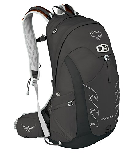 555c995095e6 Best Travel Daypacks  The Top 13 Picks for Wanderers (UPDATED 2019)