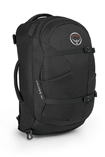 b645fce395 Best Travel Backpacks for Men of 2019  11 Essential Picks Reviewed