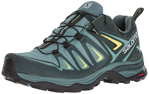 Best Hiking Shoes for Women of 2019: 12 Top Traveller Picks