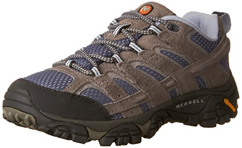 merrell moab edge 2 review 8.0