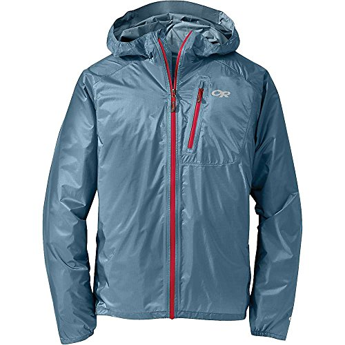 What Makes The Columbia Water Ii Such A Compelling Choice Among Best Men S Rain Jackets Is That It Does Exactly Says