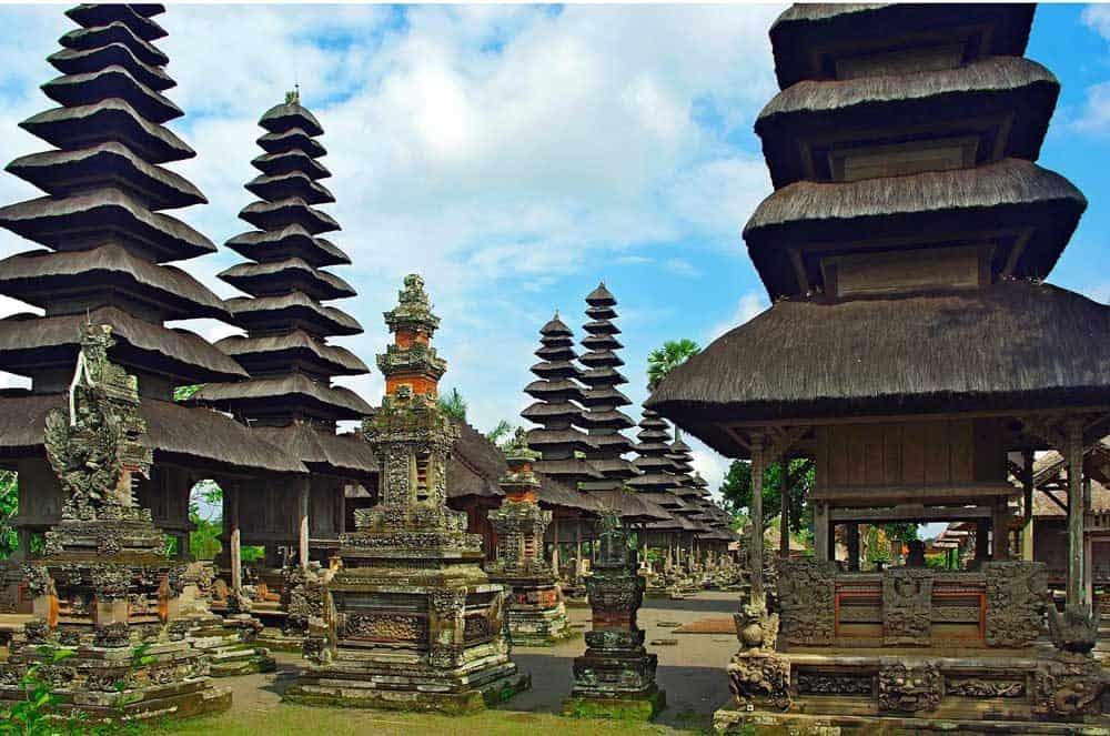bali-best-temples