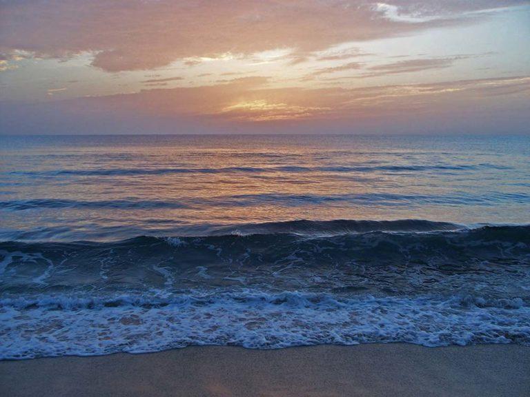 Best Beaches in Florida East Coast