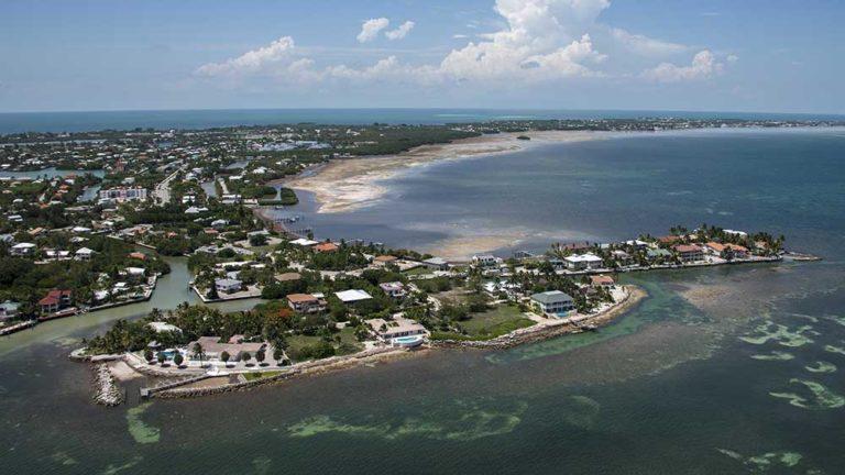 Best Beaches in Florida Keys, FL