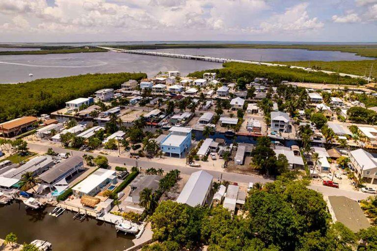 Best Beaches in Key largo, FL