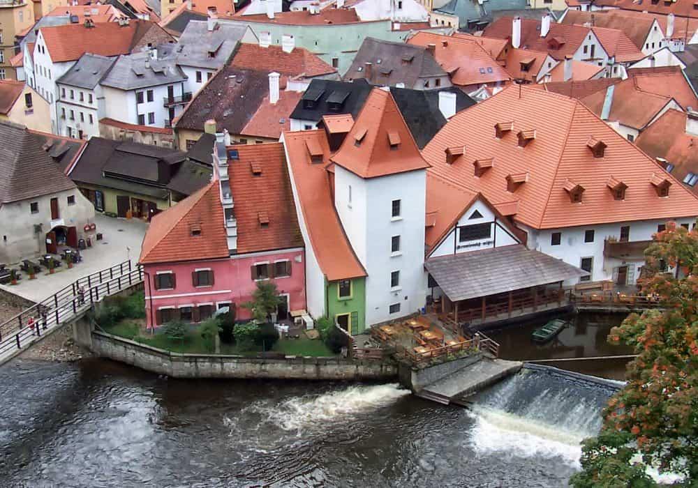 Best Day Trips from Prague, Czech Republic