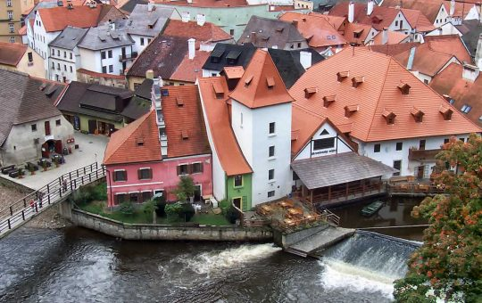 Best Day Trips from Prague, Czech Republic