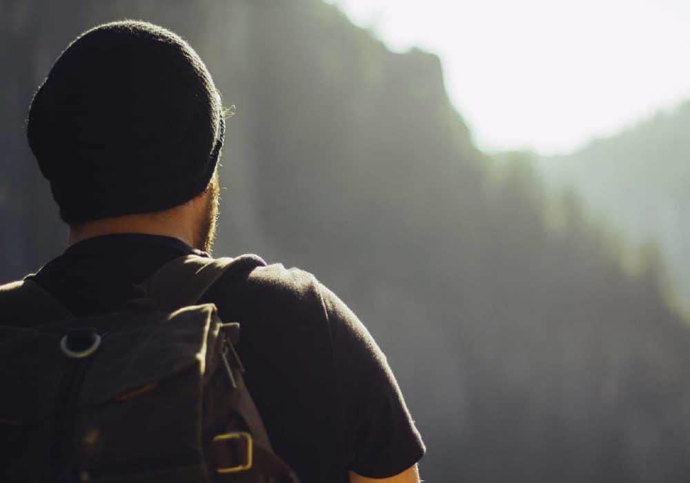 Best Daypacks for Travel