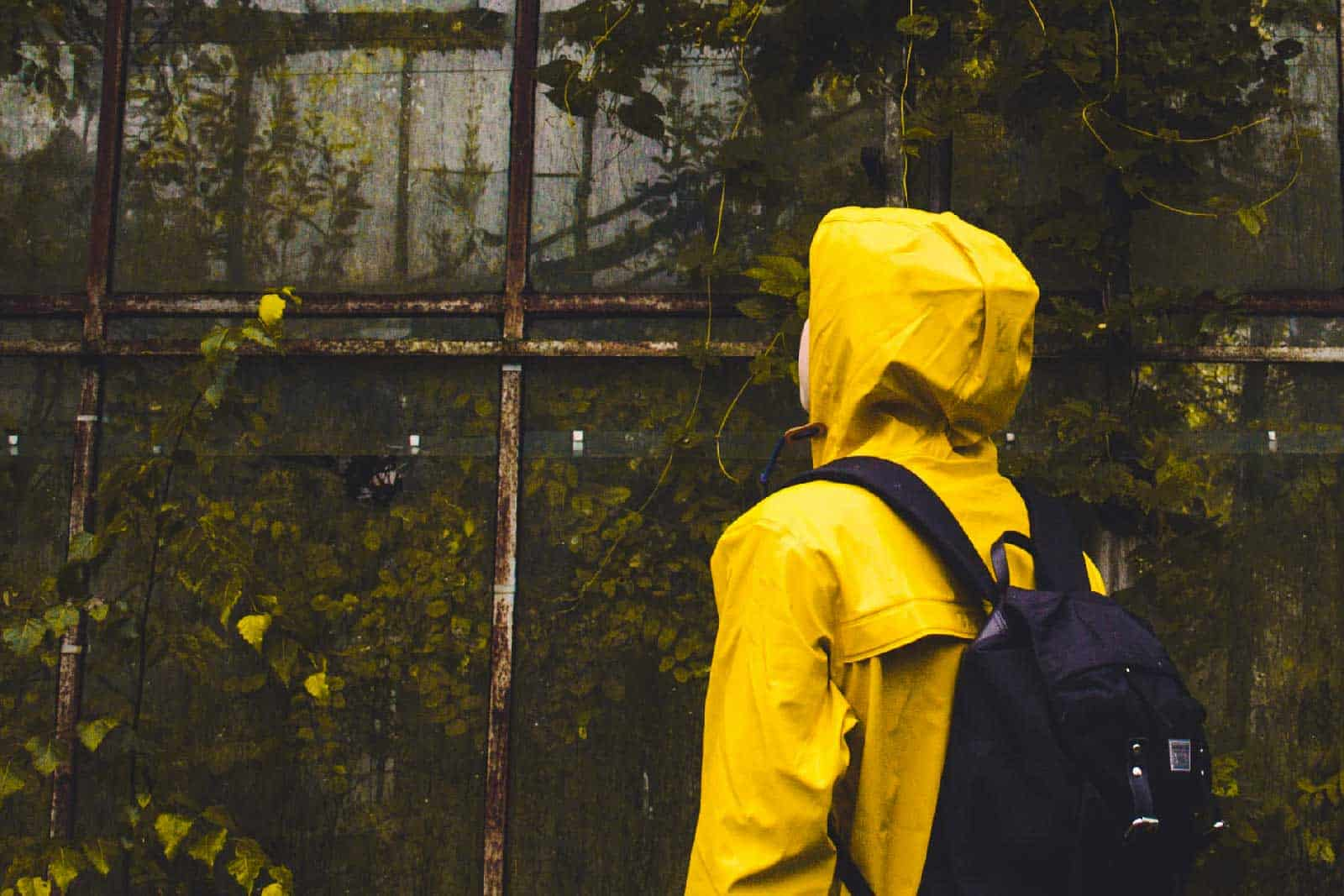 The BEST Rain Jackets for Women of 2020: Waterproof Jacket ...