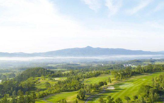 Best Time to Visit Hokkaido
