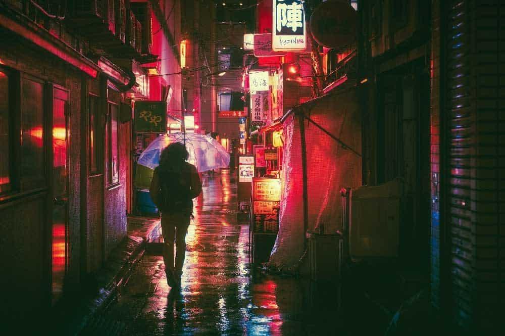 Best Time to Visit Osaka, Japan (Osaka Weather Guide)