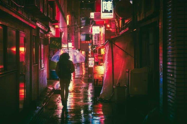 Best Time to Visit Osaka