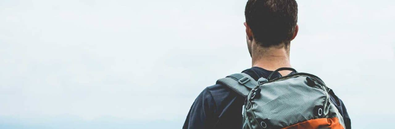 53b971825ff Best Travel Backpacks for Men of 2019  11 Essential Picks Reviewed