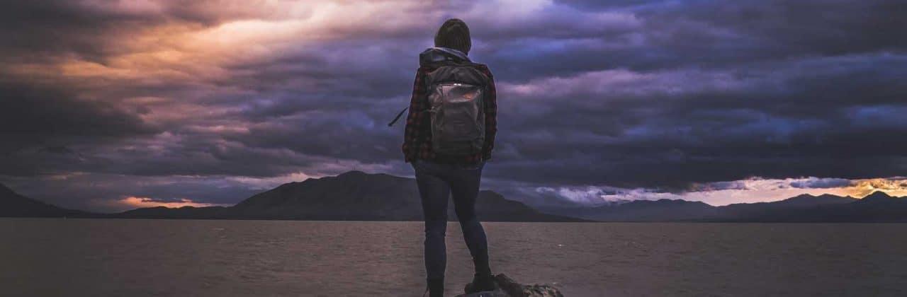 3ba5b3275c33 Best Travel Backpacks for Women  12 Top Picks for Wanderers in 2019
