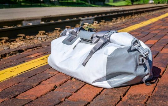 Best Travel Duffel Bags