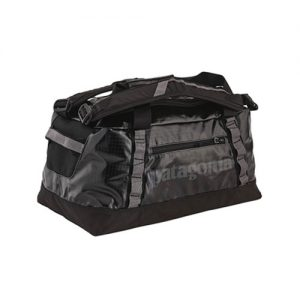 best-travel-duffel-bags