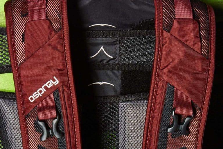 Best Wheeled Backpacks for Travel