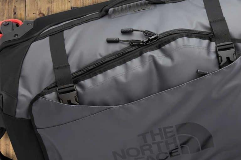 Best Wheeled Duffel Bag