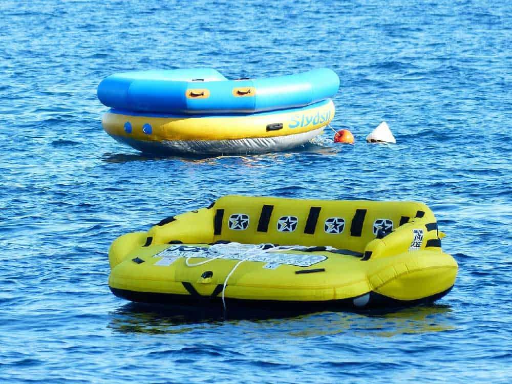 Costa Water Park Marbella