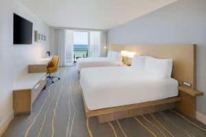 Delta Hotels by Marriott Oceanfront