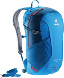 Deuter Speed Lite 20 Daypack