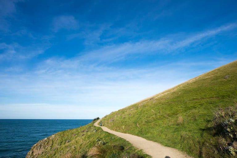 Best Hikes & Walks in Christchurch