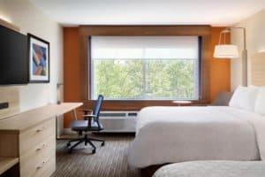 Holiday Inn Express & Suites - Gulf Breeze