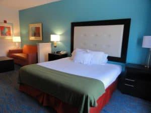 Holiday Inn Express Destin