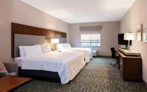 Holiday Inn - Tallahassee E Capitol - Univ