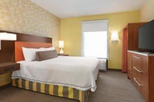 Home2 Suites By Hilton Gainesville