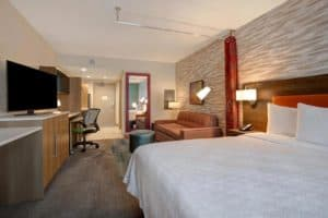 Home2 Suites by Hilton Gulf Breeze
