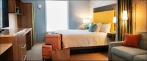 Home2 Suites by Hilton Jacksonville South