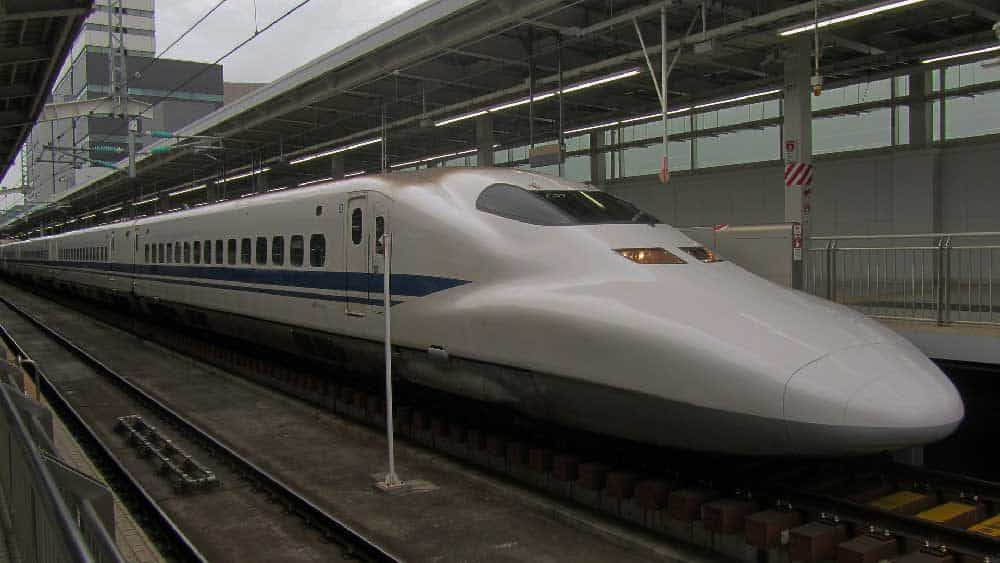 Is the Japan Rail Pass Worth It?: The Ultimate JR Pass Guide
