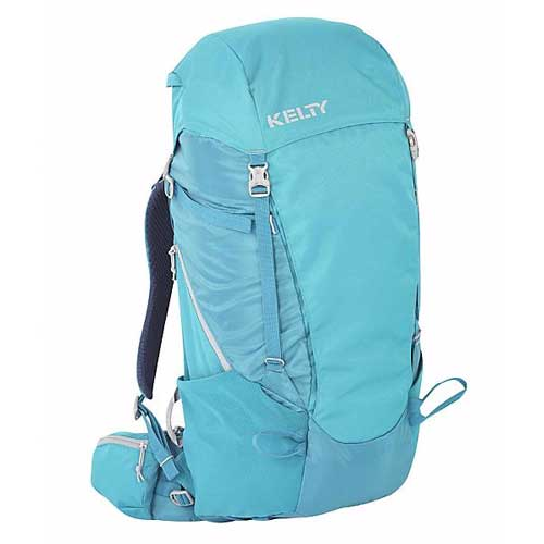 Kelty Women's Catalyst 46