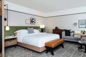 Kimpton Sylvan Hotel