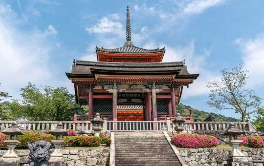 kyoto-best-temple-and-shrines