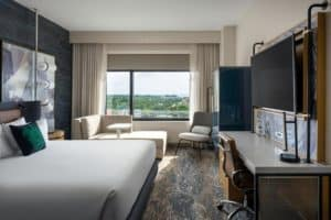 Luminary Hotel & Co. Autograph Collection