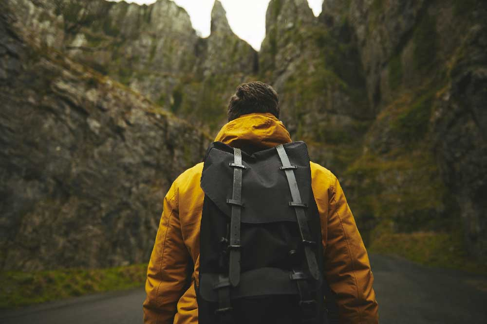 Best Travel Backpacks: Adventure