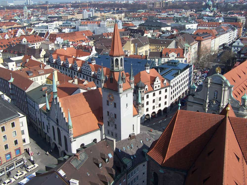munich-view-from-peterskirche