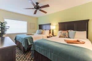 New Hotel Collection Harbourside Resort