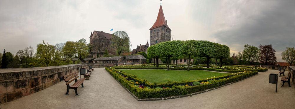 nuremberg-castle-garden-pathway
