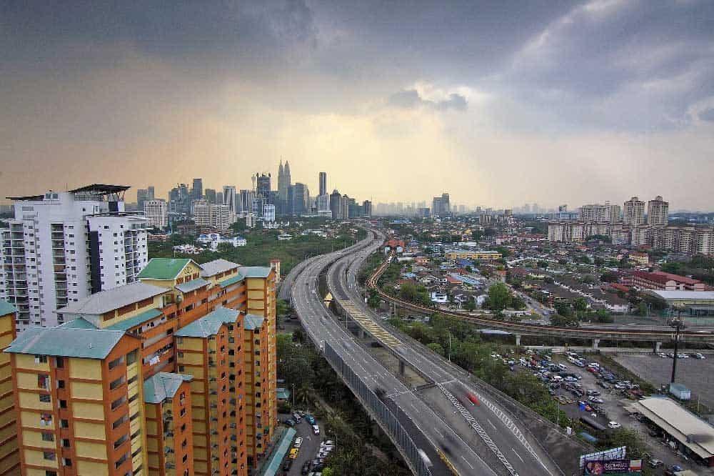 One Day in Kuala Lumpur: A Complete Kuala Lumpur Itinerary