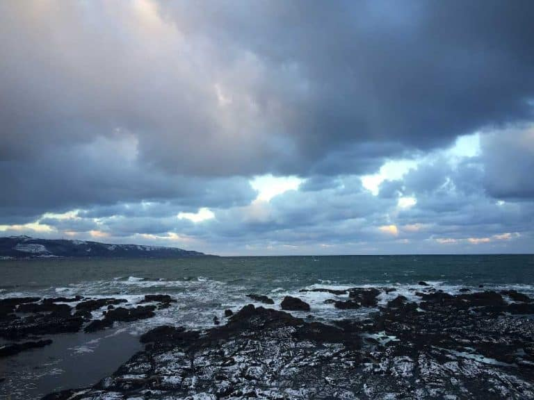 One Week in Hokkaido: A Complete 7-Day Hokkaido Itinerary