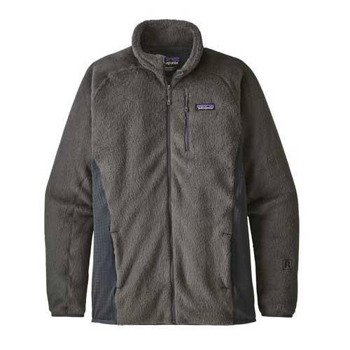 Patagonia R2 Fleece Jacket Men